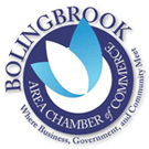 Bolingbrook Chamber of Commerce