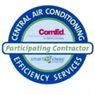 Central Air Conditioning Efficiency Services