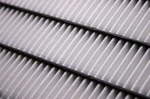 air-filter-close-up
