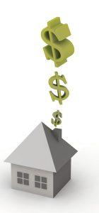 chimney-money